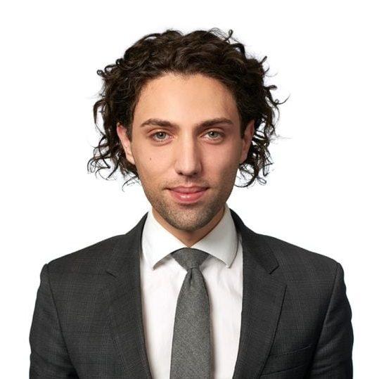 Stefano Mazzeo