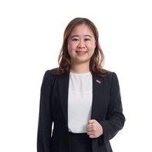 Shareen Ng En Yi